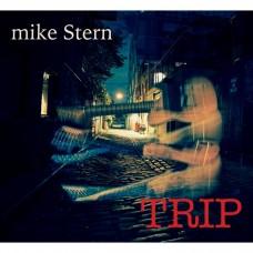 麥克•史坦:旅程 / Mike Stern / Trip