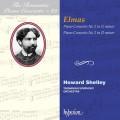 浪漫鋼琴協奏曲(82) 艾爾馬斯 霍華.薛利 鋼琴/指揮 塔斯馬尼亞交響樂團Howard Shelley / The Romantic Piano Concerto 82 Stephan Elmas