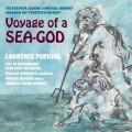 (2CD)海神的遠航(巴松管特集) 勞倫斯.柏金斯 巴松管 古德柴爾德 指揮 伯明罕市立交響樂團(2CD)Laurence Perkins / Voyage of a sea-god