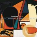 杜南伊:鋼琴獨奏曲,第四集  馬丁.洛斯柯 鋼琴Martin Roscoe / Dohnanyi: The Complete Solo Piano Music, Vol. 4