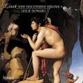 李斯特:新發現的李斯特作品(第四集) 雷斯利·霍華 鋼琴Leslie Howard / Liszt  New Discoveries, Vol. 4
