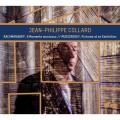 拉赫曼尼諾夫 :六首樂興之時 / 穆索斯基:展覽會之畫 尚-菲利普.柯拉德 鋼琴 Jean-Philippe Collard / Rachmaninov: 6 Moments musicaux & Mussorgsky: Pictures at an Exhibition
