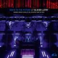 巴哈走向未來(黑膠版) 管風琴獨奏曲集 奧立佛.拉特利 演奏 巴黎聖母院管風琴Olivier Latry / Bach To The Future(LP)
