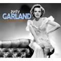 彩虹深處 & 誰在乎 茱蒂‧嘉蘭Over The Rainbow & Who Cares / Judy Garland