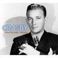 暗刀麥奇 & 星塵 平.克勞斯貝Mack the knife & Stardust / Bing Crosby