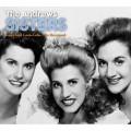安德魯姊妹 / 萊姆酒和可口可樂The Andrews Sisters / Rum & Coca Cola, In the mood