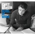 查特.貝克 / 工作中的叛徒(10CD)Chet Baker - Rebel at Work