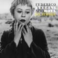 (黑膠)費里尼 & 羅塔: 大路 電影音樂(2LP)Federico Fellini & Nino Rota / La Strada