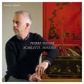 史卡拉第: 鍵盤奏鳴曲第六集 皮耶.韓岱 大鍵琴Pierre Hantai / Scarlatti, Vol. 6