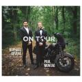 巡迴演出中(20世紀作曲家單簧管音樂集) 哈斐爾·塞維爾 豎笛Raphael Severe, Paul Montag / On Tour
