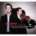 (絕版)貝多芬:大師的誕生 / Beethoven: The Birth of a Master