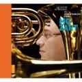 (2DVD)莫札特的音樂藝術 / Jean-Francois Zygel / Mozart / Music Lesson