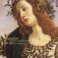 (絕版)班契尼:聖母頌;奧麗維亞彌撒 / Bencini / Missa de Oliveria a Seivoic