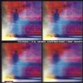 (絕版)帕瓦納~大小鍵琴作品 / Pavana : The Virgin Harpsichord