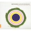 (絕版)貝多芬弦樂四重奏OP.18 / Beethoven:String Quartets Opus 18 Nos. 1 & 4