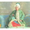 (絕版)海頓:弦樂四重奏opp.64,76&77 / Quatuor Mosaique / QUATUORS OP.64 & 76 &77