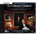 (絕版)凱薩電影-07 / Le Colonel Chabert-O.S.T