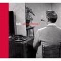(絕版)(2CD)Naive10週年紀念專輯 - 賈克•大地電影精選配樂 / Jacques Tati / Sonarama