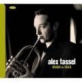 (絕版)亞歷山卓塔賽:正面或反面 / Alex Tassel:Heads or Tails