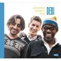 尚格瑪埃佛雷特三重奏 / Debi / Sangoma Everett Trio - Debi