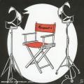 (絕版)偉大的電影主題曲精選集 / Fouquet's -- Les Grands Themes Du Cinema