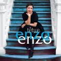 (絕版) 恩蘿恩蘿 - 頑固 / Enzo - Tetue