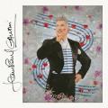 尚-保羅·高緹耶的時裝秀 Jean Paul Gaultier [Compilation]