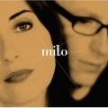 (絕版) 梅錄: 同名專輯 / Milo
