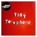 (絕版) 新手上路樂團:迷你電話 / The Sunday Drivers - Tiny Telephone