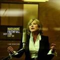 (絕版) 瑪莉安.菲絲佛 /好聚好散(2CD+1PAL-DVD) / Marianne Faithfull / Easy Come Easy Go