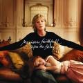 (絕版CD+DVD) 瑪莉安.菲絲佛 / 使用毒藥之前 / Marianne Faithfull / Before the Poison