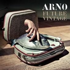 (絕版) Arno (2)–Future Vintage