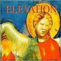 (絕版) 提昇(宗教音樂) / Elevation:Dame De flors/Gautier De Coinc