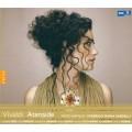 韋瓦第:雅特奈德/ Vivaldi: Atenaide