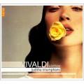 柯翠娜 / 韋瓦第:(茱狄莎的勝利)選粹 / Magdalena Kozena / Vivaldi: Juditha Triumphans Excerpt