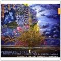 (絕版) 裴高雷西/史卡拉第:彌撒曲選輯 / Concerto Italiano / Alessandrini / Pergolesi & Scarlatti