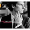 (絕版)莫扎特-鋼琴協奏曲第22&24David Greilsammer / Morzart Piano Concerto No.22&24