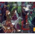 (絕版)蓋塔尼 - 保加利亞、土耳其與希臘傳統歌曲Trio Tzane / Gaitani - Traditional Balkan Songs
