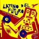 雷米.科爾帕.科普爾/拉丁美洲的未來Remy Kolpa Kopoul - Latino del Futuro