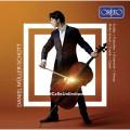 無止盡的大提琴 丹尼爾・穆勒-修特 大提琴獨奏Muller-Schott / Cello Unlimited
