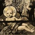 (2CD) 梅湘: 對聖嬰耶穌的二十凝視 陳必先 鋼琴Pi-hsien Chen / Oliver Messiaen: Vingt Regards sur L'enfant-Jesus
