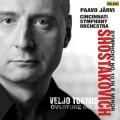 蕭士塔高維契:第10號交響曲 Shostakovich:Symphony No.10 In E minor