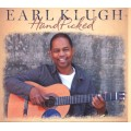 Earl Klugh:Hand Picked