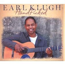 Earl Klugh:Hand Picked