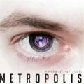 彼得 / 大都會 Peter Cincotti / Metropolis