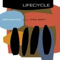 黃蜂樂團與麥克‧史騰 ─ 生命週期 The Yellowjackets featuring Mike Stern ─ Lifecycle