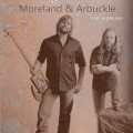 MORELAND & ARBUCKLE / JUST A DREAM