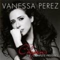 凡妮莎·佩蕾斯-蕭邦:前奏曲全集 VANESSA PEREZ / CHOPIN: THE COMPLETE PRELUDES