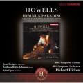 霍威爾斯:讚美詩 / Howells: Hymnus Paradisi