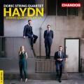 海頓:弦樂四重奏,作品64 多利克弦樂四重奏 / Doric String Quartet / Haydn: String Quartets, Op.64